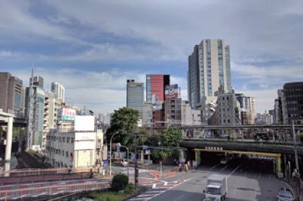 飯田橋レポート_02