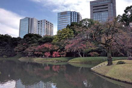飯田橋レポート_03