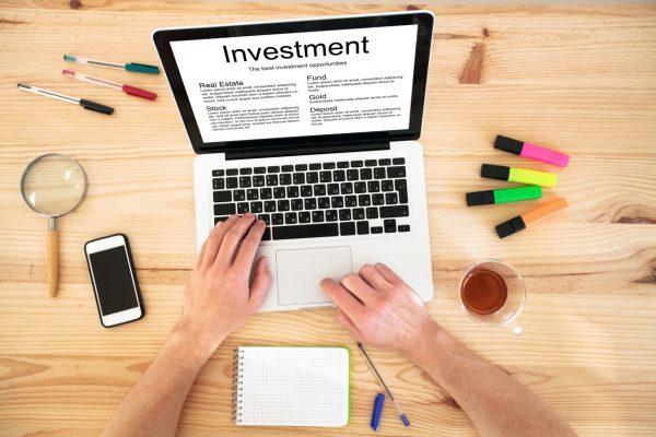不動産投資の魅力は長期にわたる安定性