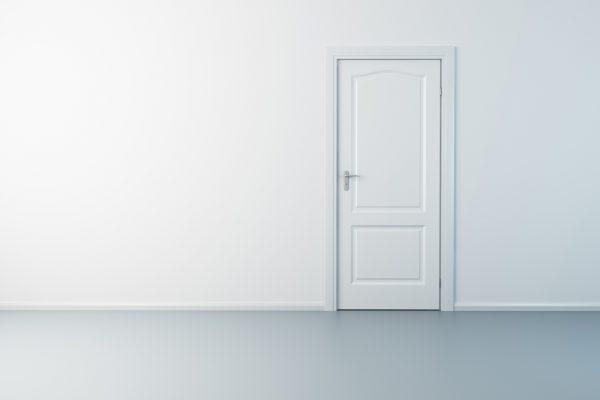 リノベーションで入居率・稼働率アップする理由とメリット&デメリット