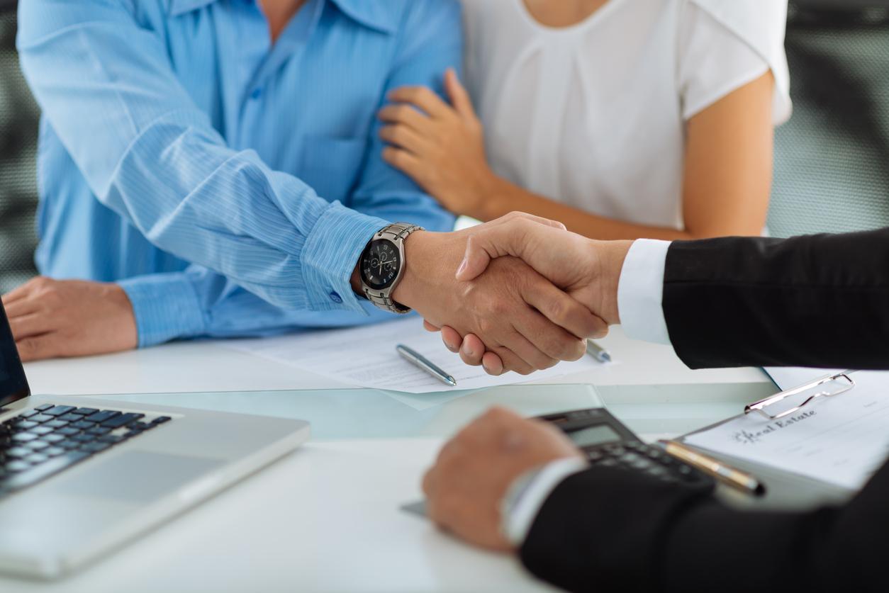 会社勤めの人ほど、マンション投資をすべき3つの理由