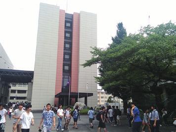 駒沢大学エリアレポート_03
