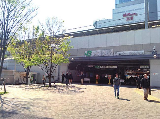 大塚エリアレポート_01