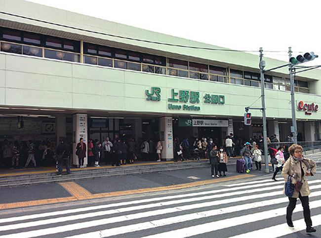 上野エリアレポート_01