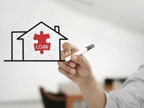 投資物件を購入する際に組む不動産投資ローンと住宅ローンの違い