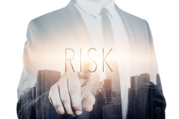 不動産投資リスクの一つ!家賃滞納が発生した場合、どう対処すればいい?