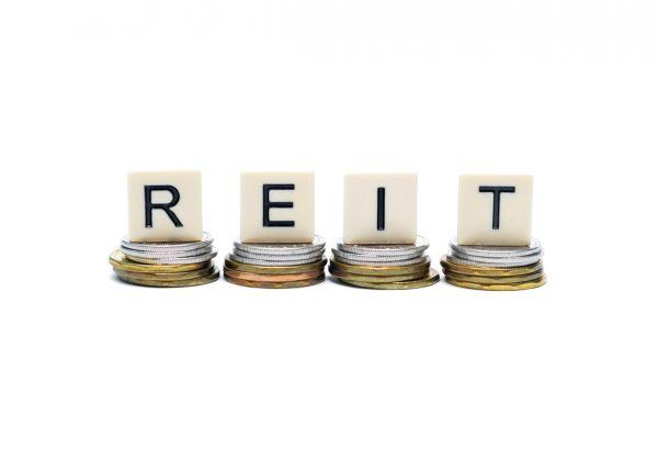 不動産への直接投資とREIT投資の違い