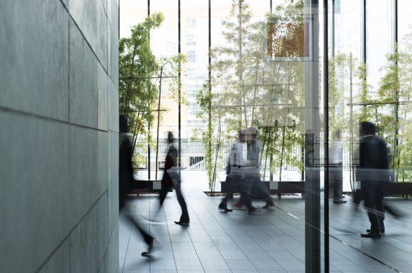 サラリーマン大家が会社を辞めて専業投資家になれる3つの判断ポイント