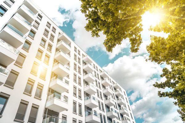 マンション投資を始めるのに適した時期はいつ?