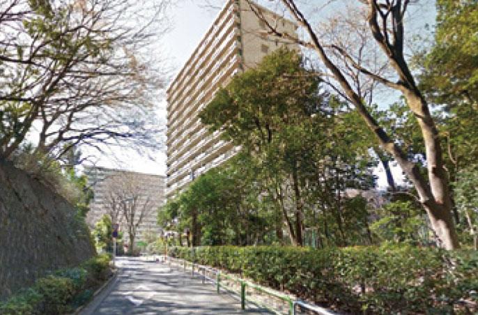 志村三丁目エリアレポート_03