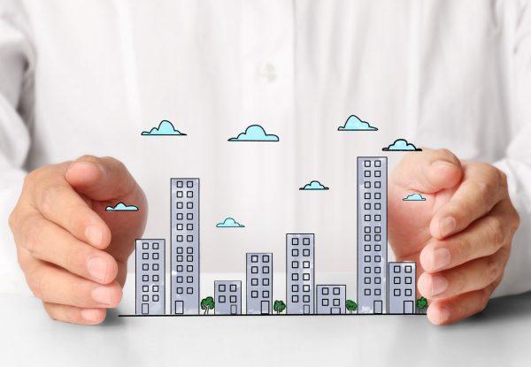 マンション投資で知っておきたい複利効果、2件目以降の買い時は?