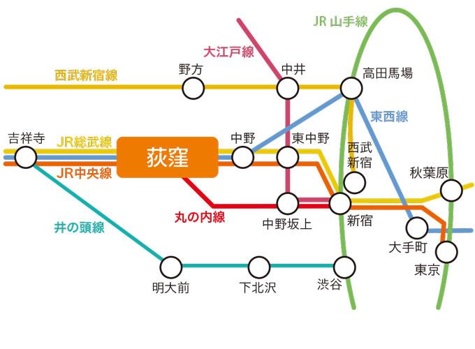 荻窪レポート_05