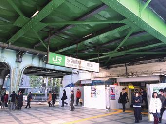 水道橋レポート_02