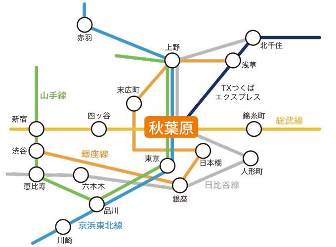 report_akihabara05