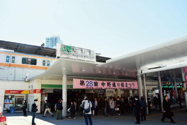 report_nakano01
