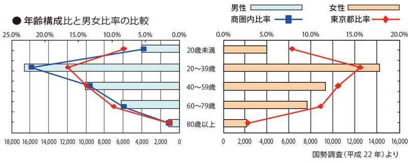 report_nakano10