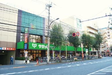 方南町レポート_02