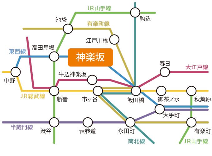 神楽坂レポート_05