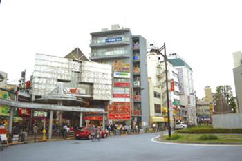 武蔵小山レポート_04