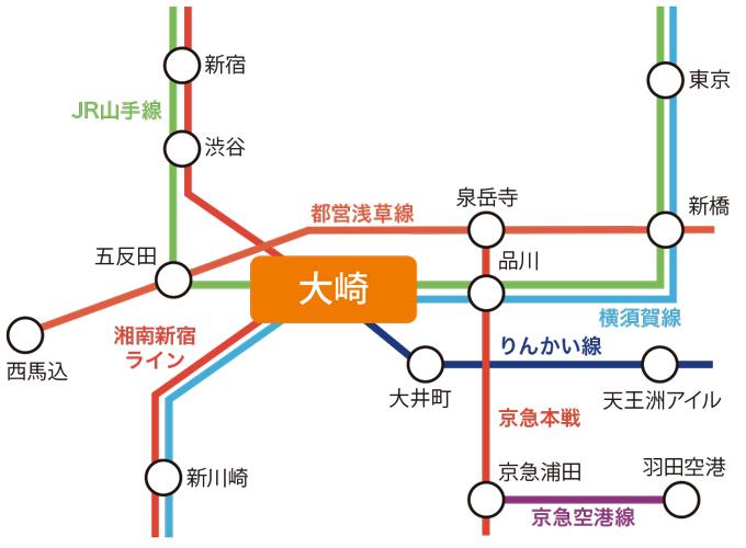 大崎レポート_05