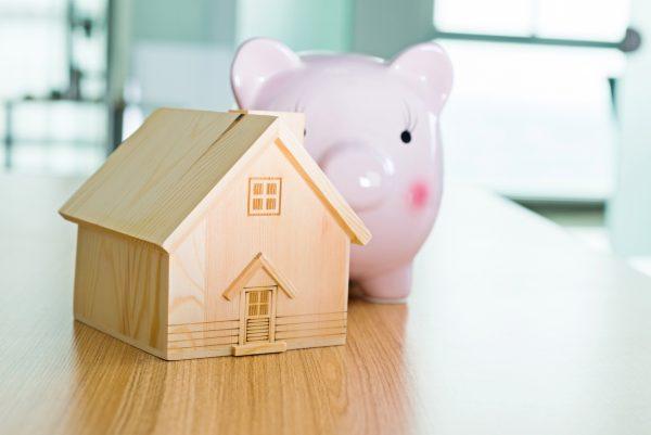 あなたの家賃は適正ですか?「給料の3割説」のままだとヤバい!