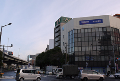 江戸川橋レポート_02