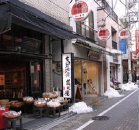 江戸川橋レポート_03