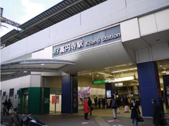 高円寺レポート_04