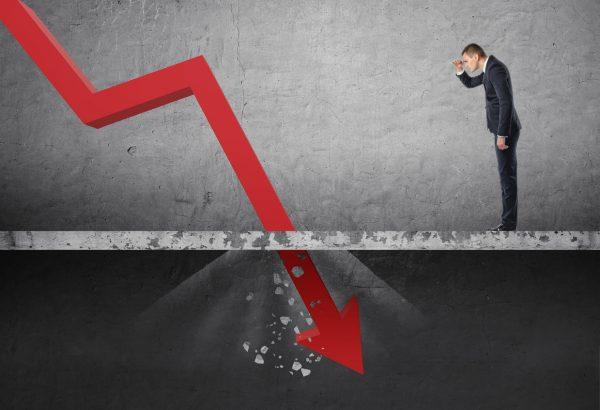 「自分は投資で失敗しない」という勘違い