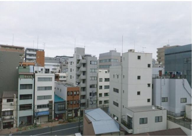 八丁堀レポート_01