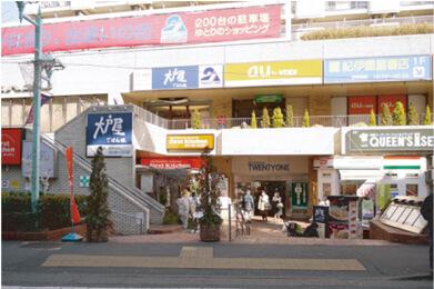 笹塚レポート_02