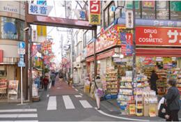 笹塚レポート_03