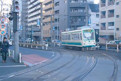 早稲田レポート_04