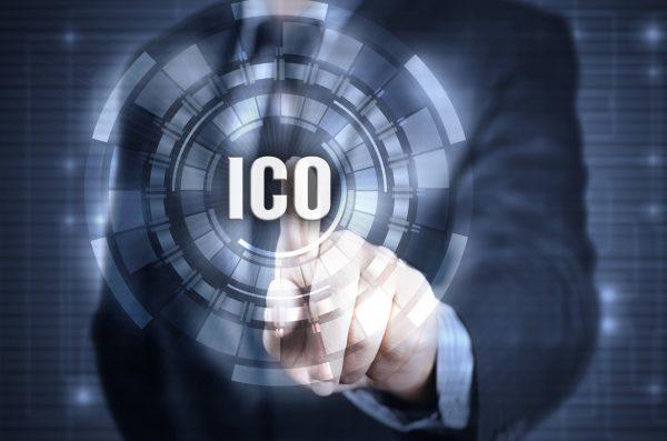 最近よく聞く「ICO」って何?