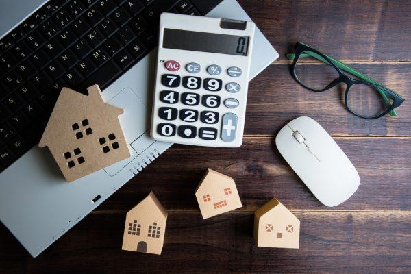 やっぱり融資が怖い!?不動産投資と住宅購入。どっちのリスクが高いのか