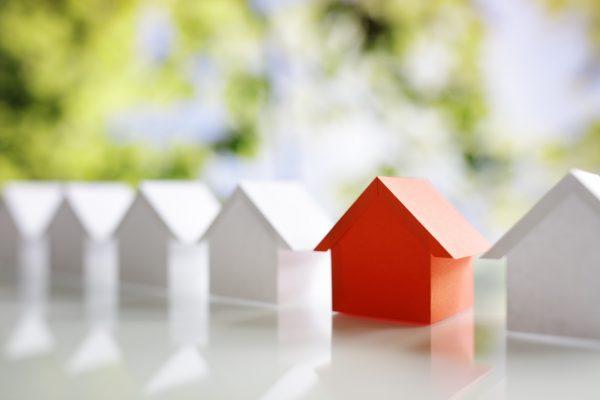 新築VS中古 不動産投資ではどちらが有利なのか