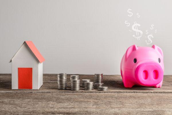 サラリーマンが副収入で高額貯蓄を実現! 不動産投資の魅力とは