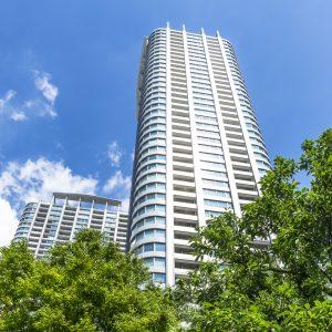 2018年 経済動向で読み解く東京の不動産市場