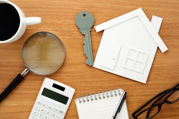 人気の賃貸物件と不人気の賃貸物件にはどのような違いがあるのか?