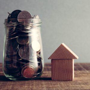 同じ物件に不動産投資しても儲かる人と儲からない人がいるのは何故?