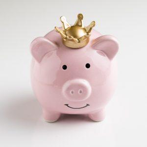 個人型確定拠出年金(iDeCo)でREITによる不動産投資をしてみよう