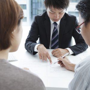 大家さんが知っておきたい理想の仲介業者や管理会社の選び方