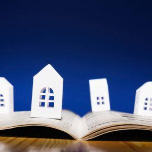 不動産投資家が目指したい事業的規模(5棟10室基準)とは?
