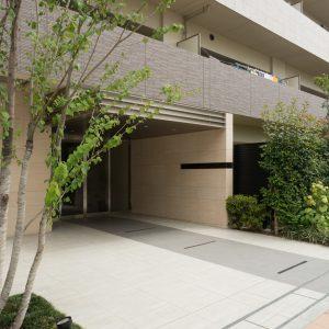 不動産投資家のマンション管理組合との付き合い方