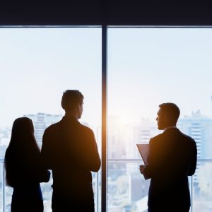 投資用不動産購入時の物件視察のポイント