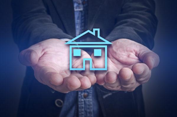 安定的な資産運用は不動産投資が最適である理由