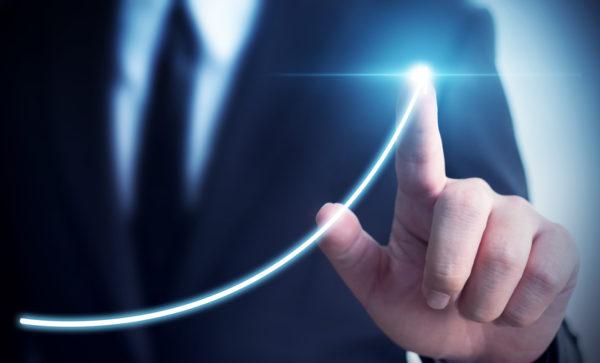資産運用はどうして長期運用が大切なのか
