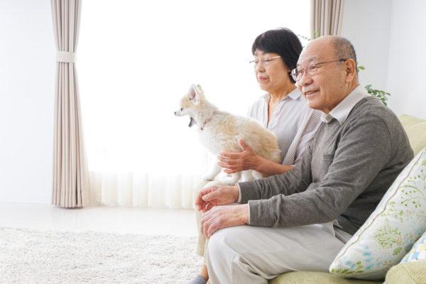 不動産オーナーは高齢者の受け入れをどうするべきか