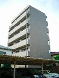 本を読んで、東京中古1Rマンションの購入へ。
