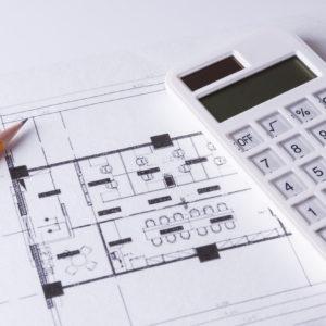 「資本的支出」と修繕費とは何が違うの?